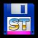 Hataroid (Atari ST Emulator) APK
