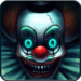 Haunted Circus 3D APK