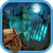 Haunted House Secrets Hidden Objects Mystery Game APK