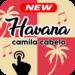 Havana Piano Tiles APK