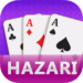 Hazari – Card Game APK