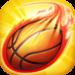 Head Basketball APK
