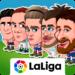 Head Soccer La Liga 2018 – Soccer Games APK