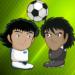 Head Sports: Football, Basketball, Tennis, Hockey APK