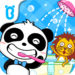 Healthy Little Baby Panda APK
