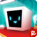 Heart Box – Physics Puzzles APK