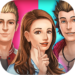 Heartbeat: My Choices, My Episode APK
