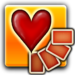 Hearts Free APK