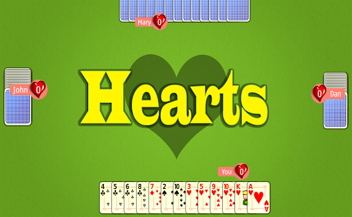 Hearts Mobile ss 1