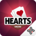 Hearts Online Free APK