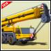 Heavy Crane Simulator Game 2018 – CONSTRUCTIONSIM APK