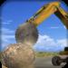 Heavy Excavator Simulator: Dump Truck Games Free APK