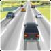 Heavy Traffic Racer: Speedy APK