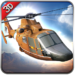 Helicopter Rescue Flight Practice Simulator 3D APK