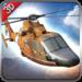 Helicopter Rescue Flight Practice Simulator 3D APK