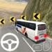 Helix Bus Driving Simulator APK