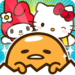Hello Kitty Friends – Tap & Pop, Adorable Puzzles APK