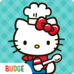 Hello Kitty Lunchbox APK
