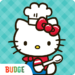 Hello Kitty Lunchbox APK