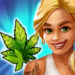Hempire – Plant Growing Game APK
