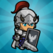 Hero Defence APK