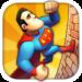 Hero Jump APK
