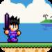 Hero Knight – Action RPG APK