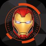 Hero Vision Iron Man AR Experience APK