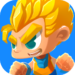 Heroes Alliance: Action Platform Game APK