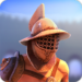 Heroes Empire: TCG APK