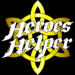 Heroes Helper Free APK