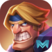 Heroes Legend: Idle RPG APK