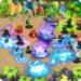 Heroes defense : King Tower APK