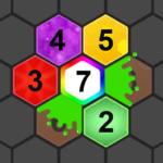 Hexa 7 APK