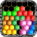 Hexa: The Block Puzzle ✔️ APK
