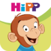 HiPP Buddies App APK