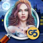 Hidden City: Hidden Object Adventure Online Generator