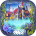 Hidden Object Enchanted Castle – Hidden Games APK