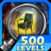 Hidden Object Games 500 Levels APK