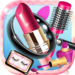 Hidden Objects Beauty Salon APK