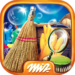 Hidden Objects House Cleaning – Rooms Clean Up APK