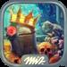 Hidden Objects King's Legacy – Fairy Tale APK
