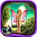 Hidden Objects: Mystery of the Enchanted Forest APK