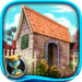 Hidden Objects: Rustic Mystery APK