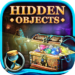 Hidden Objects: Treasure Hunt APK