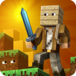 Hide and Seek APK