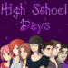 High School Days – Choose your story APK