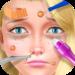 High School Salon: Beauty Skin APK