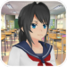High School Simulator 2017 APK