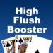 Highest Flush Booster APK